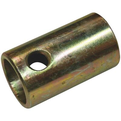 Speeco Category 2-3 2-1/2 In. Steel Lift Arm Reducer Bushing